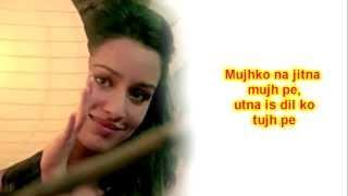 download lagu Aashiqui 2 Mash Up   + Song Download gratis