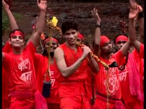 Chala Na Chal Na Full Song Devghar Aail Ba Nirahua Riksha Wala...