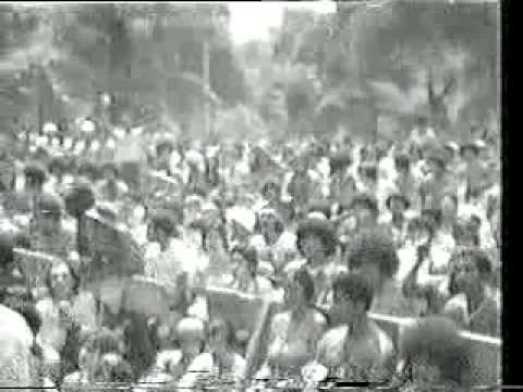 Orquesta Flamboyan - ...se viste de gala