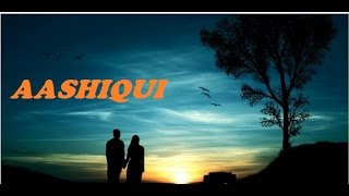 Ei Aashiqui music videos song | Aashiqui Bengali Movie song 2015 | Ankush_Nusraat Faria