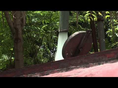 Oxfam Cymru-Haiti 6 Months on