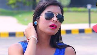 Mantri Center Mein New Haryanvi Song Official Full Video New Haryanvi DJ Songs