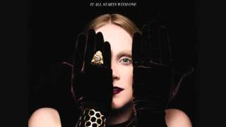 Watch Ane Brun One Last Try video