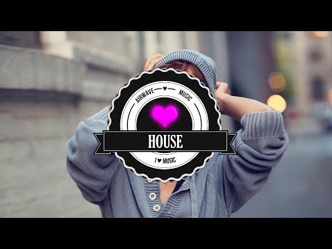 Hopium - Dreamers ft. Phoebe Lou (Dyliuz Remix)