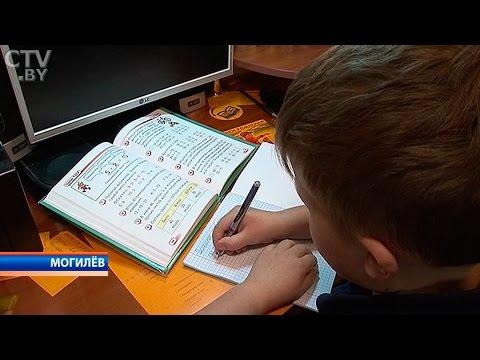 В школу к 9 утра, новые учебники: какие изменения ожидают школьную программу