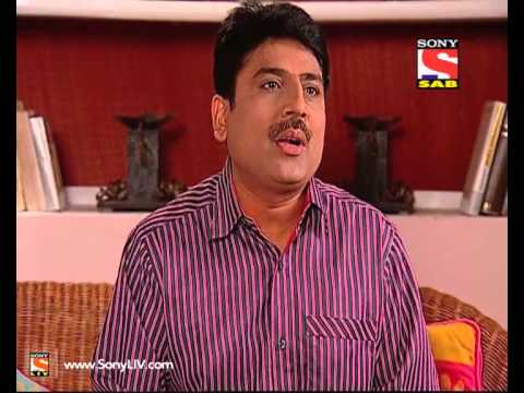 Taarak Mehta Ka Ooltah Chashmah - Episode 1475 - 13th August...