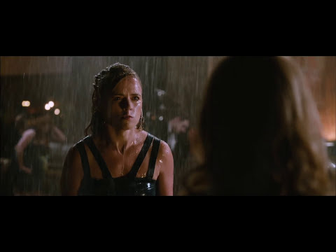 Veronica Mars - UK Trailer - Official Warner. Bros