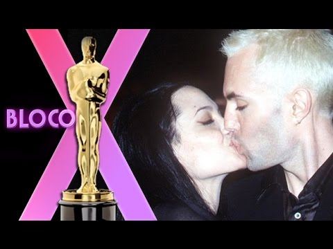 Os BAPHOS do Oscar! | BLOCO X