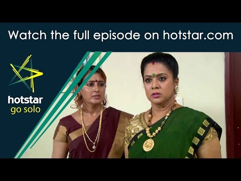 Deivam Thandha Veedu 19-06-2014 Vijay Tv Serial Online