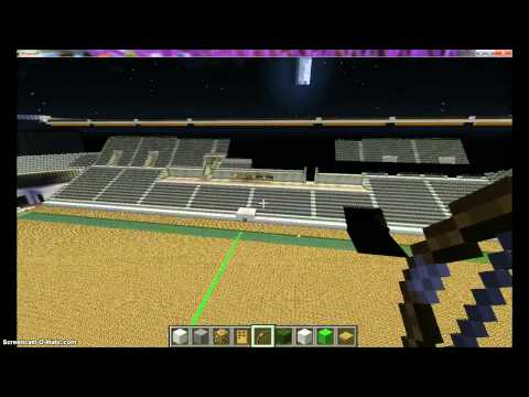 Downloadable world football stadium episode 3