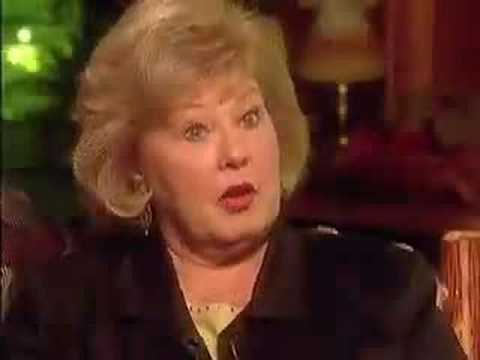 Bill & Gloria Gaither video