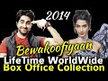 bewakoofiyaan-2014-bollywood-movie-lifetime-worldwide-box-office-collection-verdict-hit-or-flop