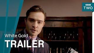 White Gold: Trailer - BBC Two