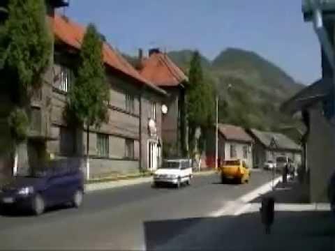 Petrila -2011 Music Videos