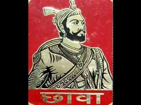 chatrapati sambhaji maharaj powada by shahir pirajirao sarnaik