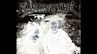 Watch Evemaster Epistelium the Storm Rises video