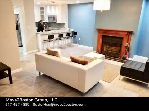 164 Quincy Shore Drive, Quincy MA 02071 - Rental - Real Estate - For Sale -