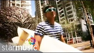 And I Love Her by Jericho Rosales (Official Music Video)