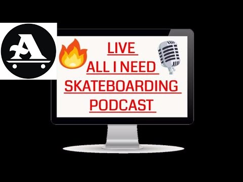 LIVE The Shetler show featuring Joey Caruso