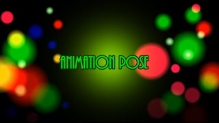 Animation Pose Collection Part 7 для The sims 3