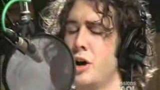 Watch Josh Groban Mi Mancherai video