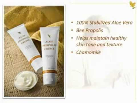 Aloe Lotion Forever Living uk Forever Living Products Aloe