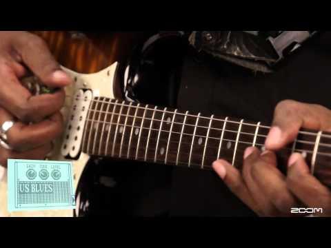 gimme shelter bass line guitar pro