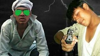 Sher-Dil   Full   movie   Bundi