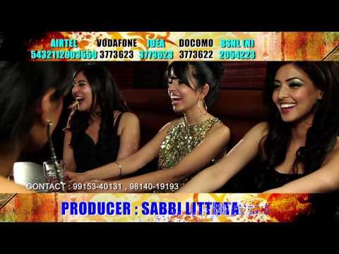 Rana Sahota   Promo 10 Sec