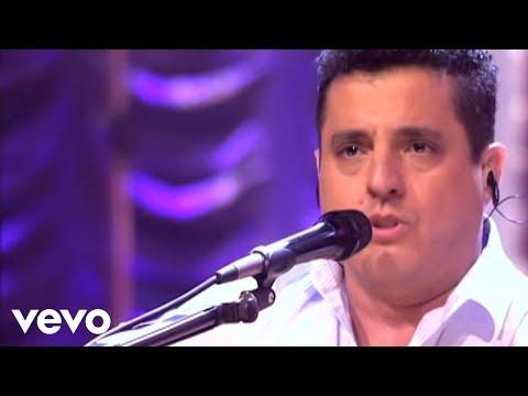 Bruno & Marrone - Pode Ir Embora (Video ao vivo)