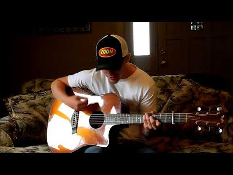 When It Rains It Pours  Luke Combs    Timothy Baker *MY MUSIC IS ON iTUNES!*
