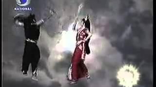 mahalaya 08part 2 online video cutter com
