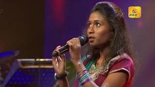 Shakthi Superstar Junior- Episode 6