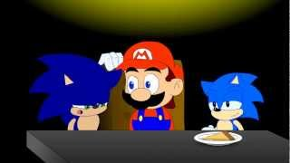 21 Years and Counting - A Sonic the Hedgehog Q&A - Part 2