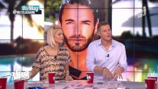 Le Mag 10 - Les Anges de la Télé Réalité 6 (Episode 11) 21/03 [HD]