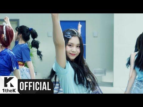 download lagu [Teaser 2] GFRIEND(여자친구) _ Sunny Summer(여름여름해) gratis