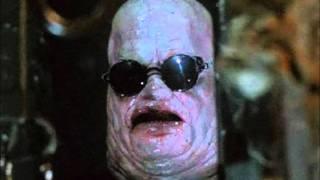 Watch Entombed Hellraiser video