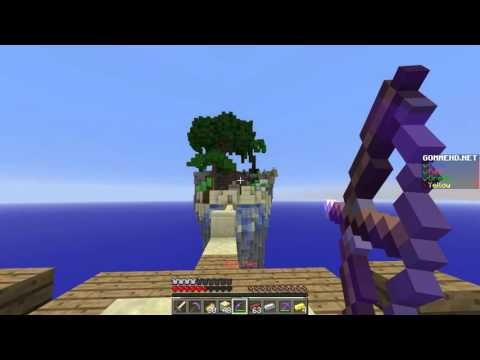 ОТПРАВИЛИ ОВЕЦ - Minecraft Bed Wars (Mini-Game)