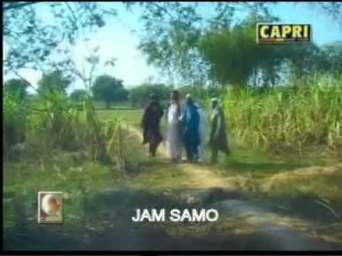 Dodo Khan -- Sindhi Teli Film ,03015230761 video