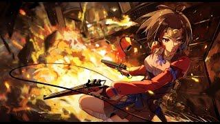 Anime Mix - GO TO FIGHT Soundtracks - Epic Anime OST VOL.2