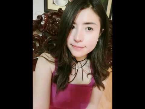 X N X X ,Khmer Song Sok Pisey new song thumbnail
