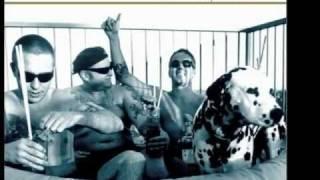 Sublime Video - Sublime-KRS One