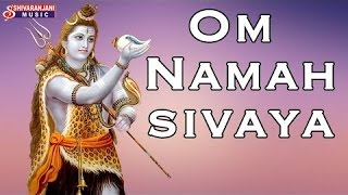 download lagu Om Namahsivaya Hari Om Namasivaya  Telugu Devotional Song gratis