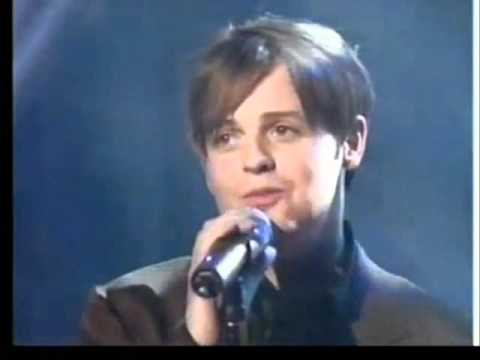 Declan Donnelly - I Love You
