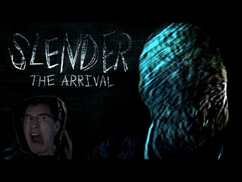 Genesis - The Arrival