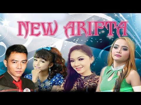 download lagu Dermaga Cinta Dewi Zulia NEW ARIFTA. gratis