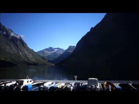 Escorted Hurtigruten Voyage - Optional activities explained