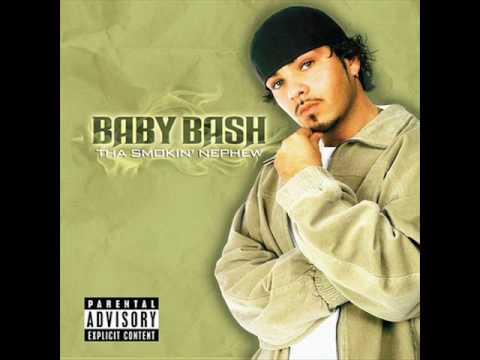 Baby Bash - Weed Hand