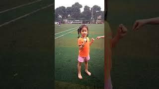 Game tại sân bóng Xuân Mai 05.2019