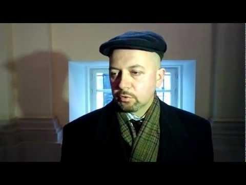 15min.lt - Irmos advokatas vagysčių byloje ragino pasitelkti į pagalbą ekstrasensus